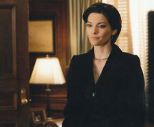 ALANA DE LA GARZA UNSIGNED PHOTO - 571 - LAW & ORDER
