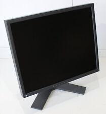 "01-09-04152 EIZO Flexscan S1901 48,3cm 19"" LCD TFT Display Monitor Bildschirm"