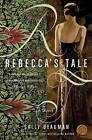 Rebecca's Tale by Sally Beauman (Paperback / softback)
