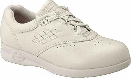 Choose SZ//color softspots Women/'s Supremes Marathon Walking Shoes