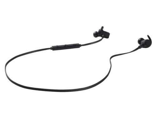 Sport Fitness In Ear Kopfhrer Bluetooth Kopfhörer Wireless Bluetooth Headset TOP