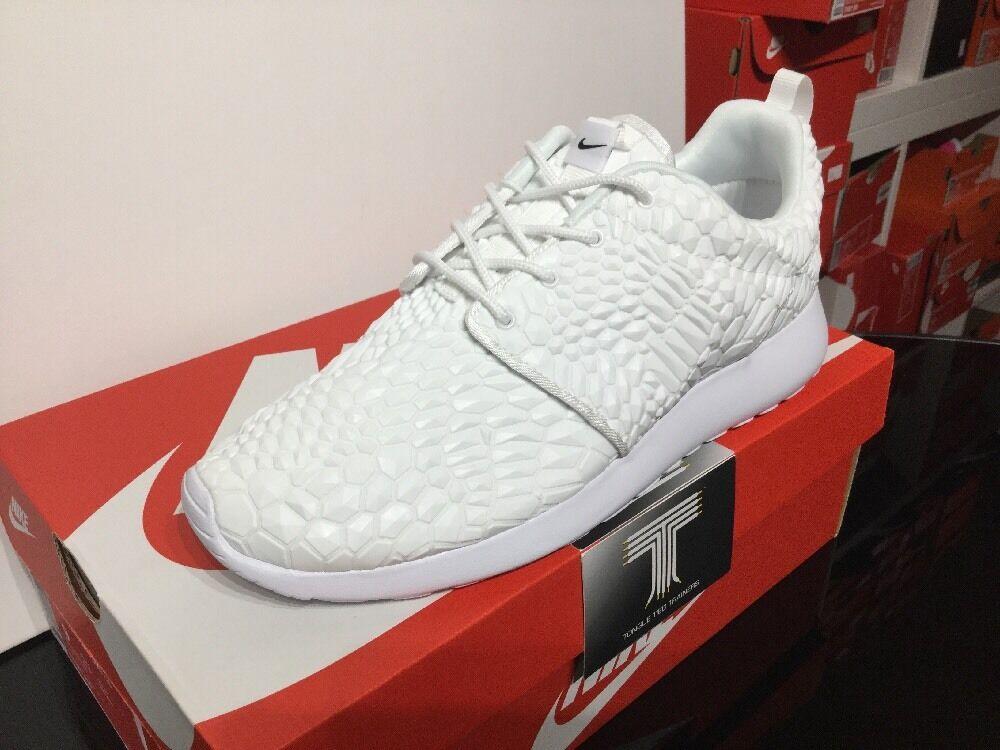 Nike Roshe One DMB QS Rosherun