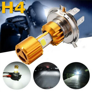 H4-Motorcycle-10W-LED-3-COB-Motorcycle-Headlight-Bulb-500LM-Hi-Lo-Beam-LigHV