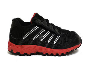 K-SWISS Ladies Tubes Run 100 VLC Mesh Running shoes