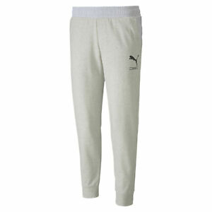 PUMA-Women-039-s-NU-TILITY-Sweatpants