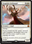 mtg-WHITE-SRAM-AURAS-COMMANDER-EDH-DECK-Magic-the-Gathering-rare-cards-zetalpa thumbnail 3