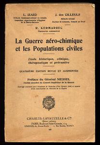 IZARD-DES-CILLEULS-KERMAREC-LA-GUERRE-AERO-CHIMIQUE-ET-LES-POPULATIONS-CIVILE