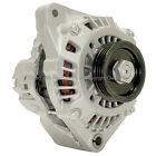 Alternator Quality-Built 15843 Reman fits 95-97 Honda Accord 2.7L-V6