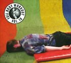 Full Body Workout, Vol.10 [Digipak] by Various Artists (CD, Apr-2013, Get Physical Music)
