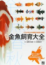 hmo239 Riusuke Fukahori Kingyo Goldfish Studio Fine Art Book from Japan