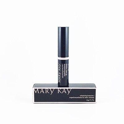Mary Kay Volumizing Brow Tint,  Neu & OVP