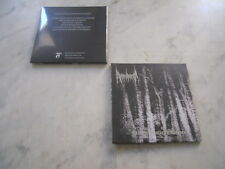 Striborg - This Suffocating Existence SPECIAL DIGIPACK CD NEW+++NEU+++