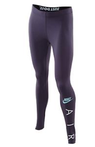 entrenamiento Air de Nike Sportswear P Leggings TqdTfn0I