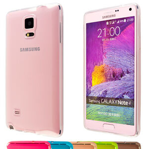 Samsung-Galaxy-Note-4-SM-N910F-Coque-de-protection-housse-case-cover