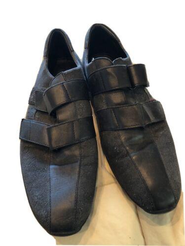 Men Gucci Sneakers Size 10.5