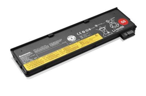 Originale Lenovo Batteria 68 3cell 45n1775 T440 T440s T450 T450s T550 W550s X240