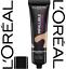 miniatura 18 - COPERTURA totale L'Oréal infallibile Foundation, scegli la tua ombra, 35 G