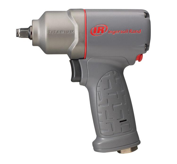 2115timax iamthetoolguy Ingersoll-Rand 2115TiMax 3/8 Titanium Impact Wrench
