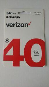 40-Verizon-Wireless-Prepaid-Refill-Card-Fast-30-Minute-Delivery-9AM-5PM-EST