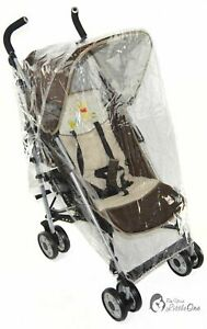 Raincover-Compatible-With-Mothercare-Nanu