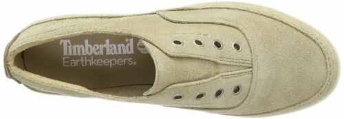 on Damen Timberland Schuhe Laceless Earthkeepers™ 8844r Alip Casco Bay qw7Ba4w