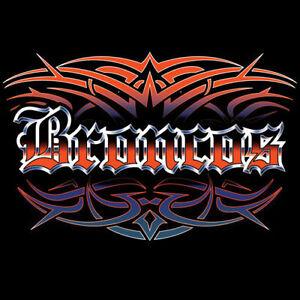 Broncos Tattoo Tribal T Shirt Denver M L Xl 2x 3x 4x 5x Men Ladies
