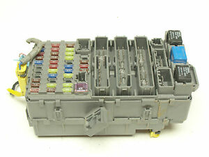 1998 honda civic fuse box diagram for ac 1998 honda civic fuse box under dash 1998 civic fuse box