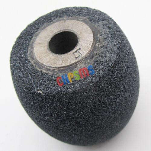1PCS #3Y-80 Stone nourrir Roues Motrices Pour Cuir débridage machine 801
