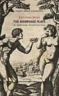 The Marriage Plays by Bathsheba Doran (Paperback, 2016)