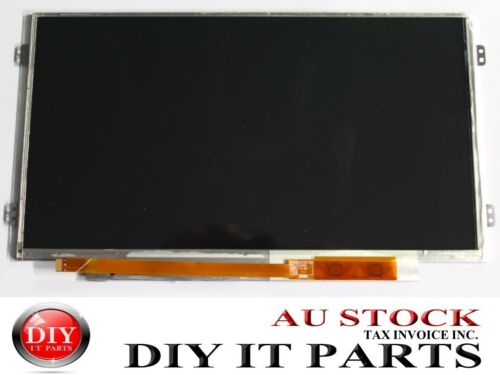 H101NB 10.1 LED Screen with Touch Overlay NEW