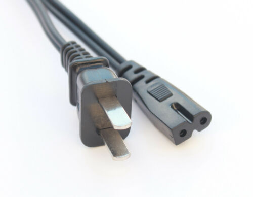 AC2 SHARP LC32D42U//LC32D43U//LC32D4U//LC32D4U//LC32D50U//LC32D5U AC POWER CORD CABLE