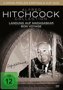 Alfred-Hitchcock-Collection-1-DVD