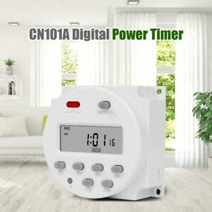 CN101A-Digital-Power-Timer-7-Day-Programmable-Time-Switch-Controller-Relay