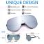 SHIELD-OVERSIZED-Huge-Big-MASK-Half-Face-Owen-Polarized-Large-Lens-Sunglasses thumbnail 3
