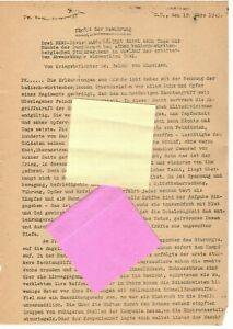 Kriegsbericht-Pz-Prop-Kp-693-034-Naechte-der-Bewaehrung-034-Dr-Helmut-von-Kuegelgen