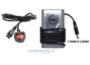 Portatil-Adaptador-para-DELL-Latitude-E7250-65w-POWER-supplly-Cargador-con
