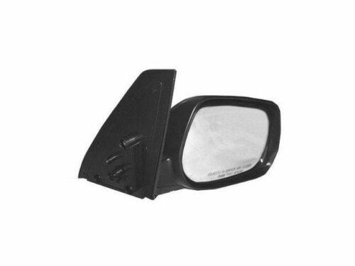 Right Passenger Side Mirror For 2001-2005 Toyota RAV4 2004 2002 2003 Q874WD