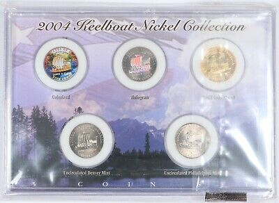 Commemorative Coin i1521s