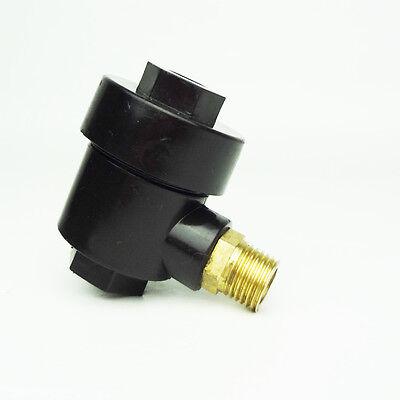 Discreto Hofmann 3005320 Tire Changer Quick Relief Valve Bead Breaker Reliese Dump Valve I Prodotti Sono Venduti Senza Limitazioni