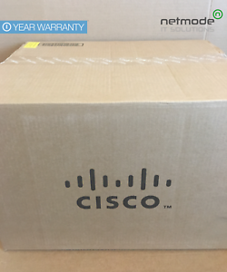 NEW-Cisco-AIR-AP3802I-A-K9-Access-Point-Aironet-3802-A-domain-802-11ac-5-2-Gbps