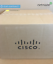 NEW-Cisco-AIR-AP3802I-A-K9-Access-Point-Aironet-3802-A-domain-802-11ac-5-2-Gbps thumbnail 1