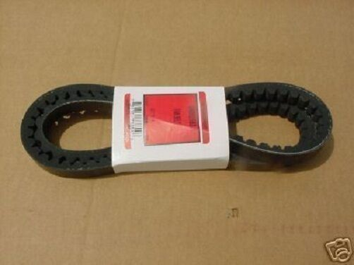 8N8620 Fan Belt for 8N Ford with Side Mount Distributor.   Also Fits NAA Ford