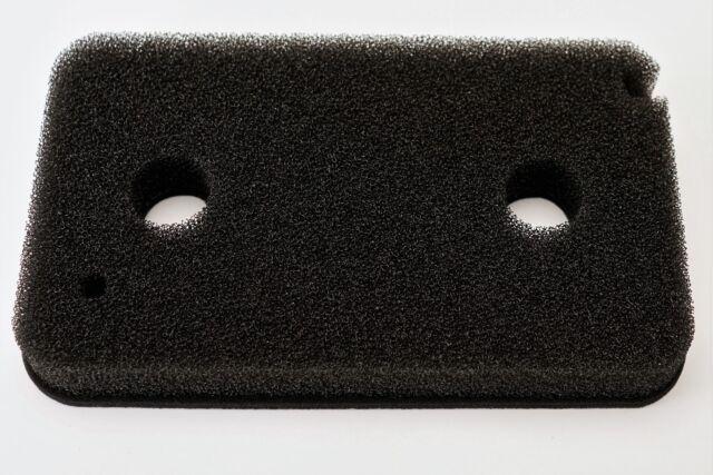 Filter für Wärmepumpentrockner Filter Kondensmodul  ORIGINAL MIELE 9499230