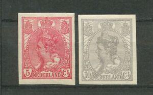 Nederland-82-83-ongebruikt-1