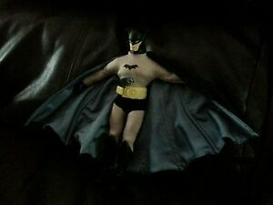1939-Detective-27-Mego-Style-Batman-Figure-The-Dark-Knight-Ultra-Limited