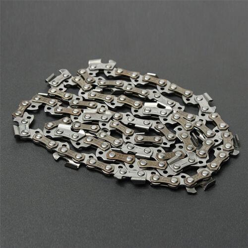 scie à chaîne chaîne Lame Pour Stihl MS170 MS180 Royaume-Uni vendeur 14 in environ 35.56 cm