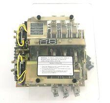 Generac Gts System 100 Transfer Switch 600 Vac 100 Amp 100a 62649