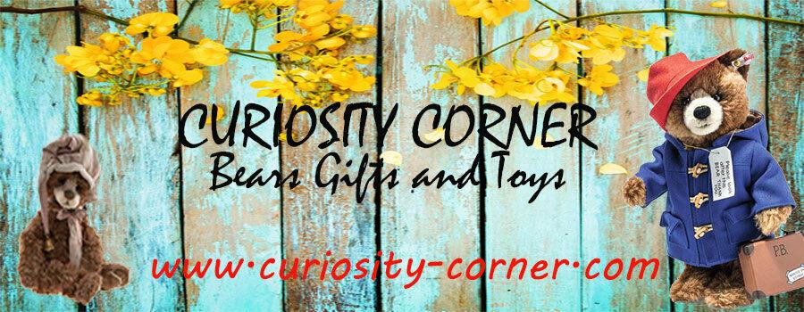 curiositycornergifts
