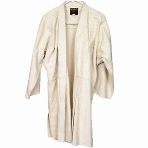 G4 Adult Student Karate Suit GI Aikido Martial Arts Free Belt 170 180 190 200