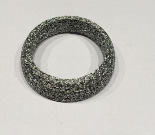 Metallring FORD ESCORT IV Auspuffdichtung 50mm 1.1 GAF, AWF, ABFT